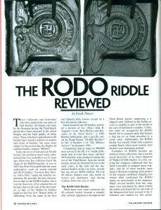 RODO Art2
