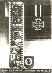 Page 27 - Iron Cross Factory