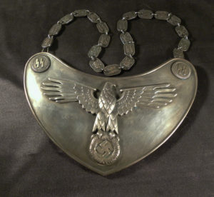 SS Gorget1
