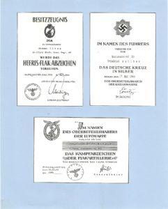 Award Doc 04