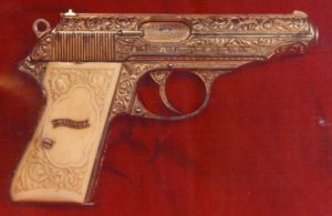 Adolph Walther 2