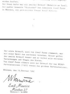 bo-maurice-letter-02